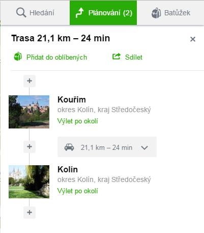 trasa_kourim_%e2%87%92_kolin_%e2%80%a2_mapy-cz_-_google_chrome_2016-11-24_10-30-13
